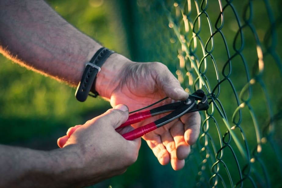 Best Fencing Pliers Reviews [June 2020]
