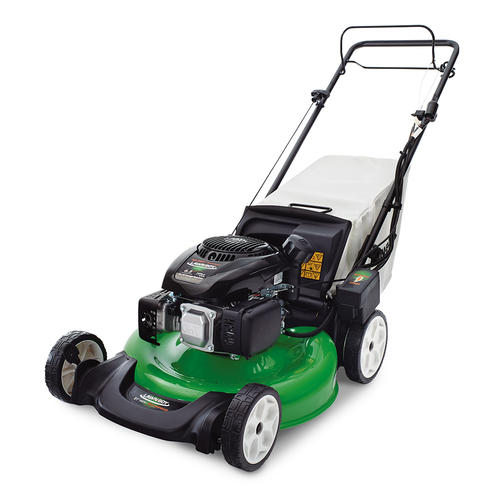 Lawn-Boy 17734 21-Inch Self Propelled Lawn Mower