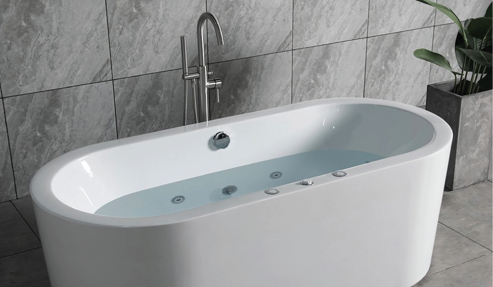 Best Whirlpool Tubs [2021 Reviews]